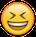 2_emoji copy