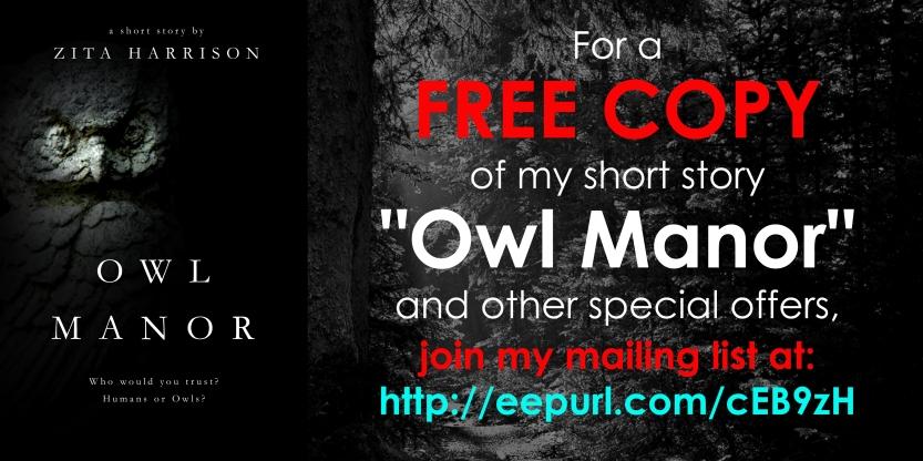 free copy ad