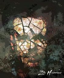 Frankenstein jpg