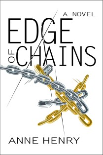 .Edge of Chains