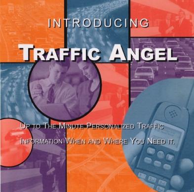 Traffic Angel_lo