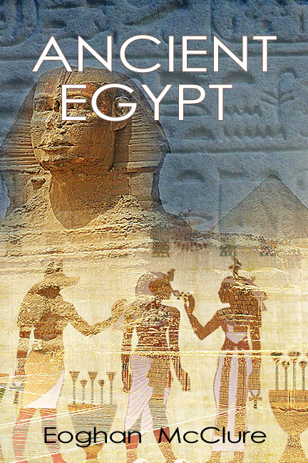 Ancient Egypt copy