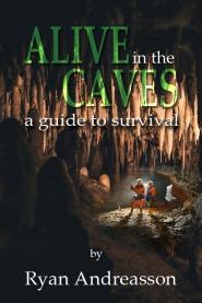 cave copy