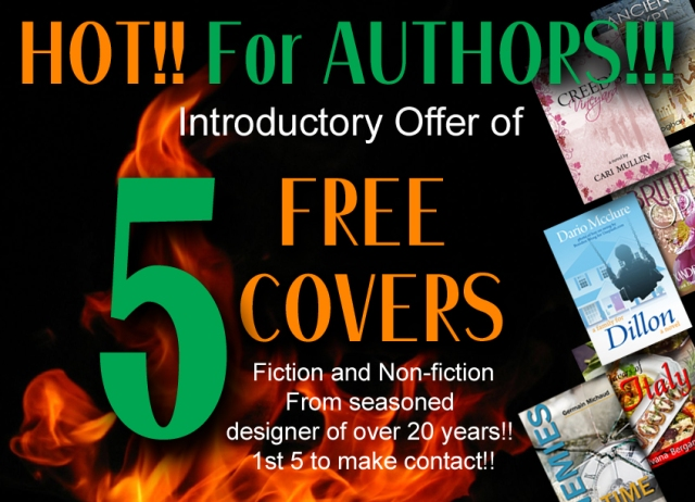 freecovers copy