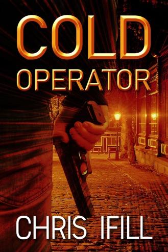 Cold Operator