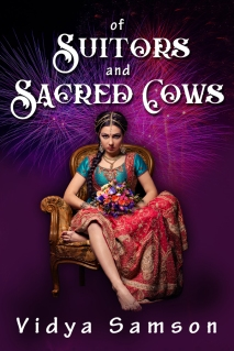 of suitors and sacred cows