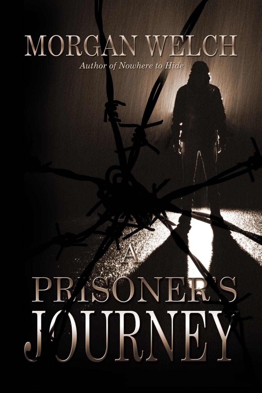 A prisoner's journey copy