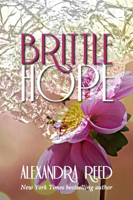 brittle copy