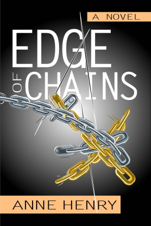 Edge of Chains copy