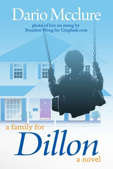 .Family for Dillon copy