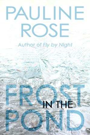 frost pond copy