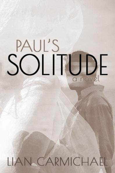 solitude copy copy