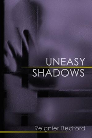 .Uneasy Shadows copy