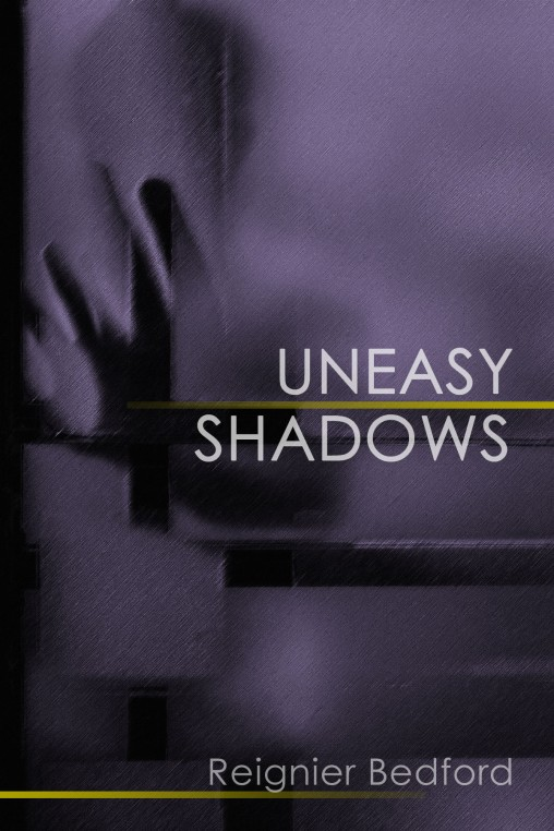 .Uneasy Shadows copy