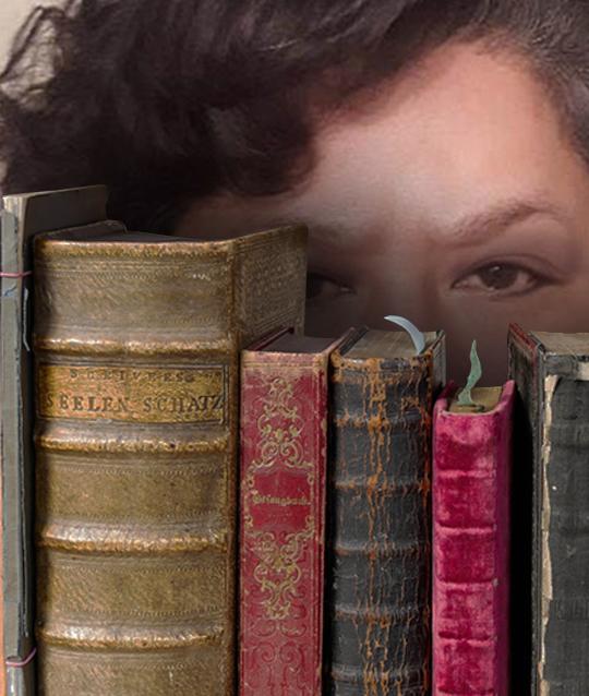 me books copy
