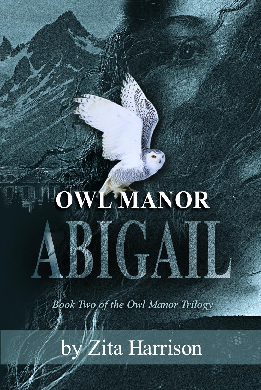 Abigai lfront cover copy